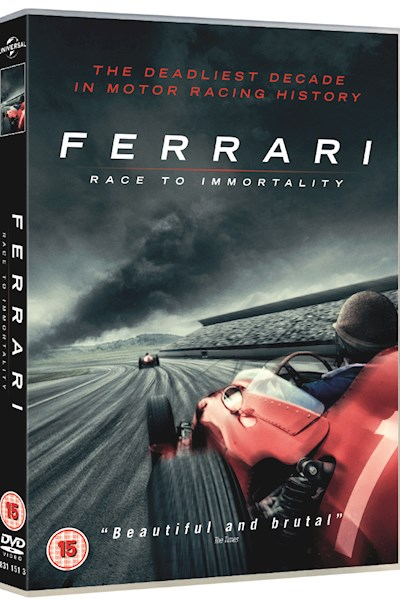 ferrari race to immortality 2017 720p BluRay DTS x264-cadaver