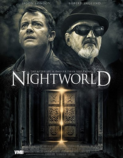 Nightworld 2017 1080i BluRay REMUX AVC DTS-HD MA 5.1 - KRaLiMaRKo