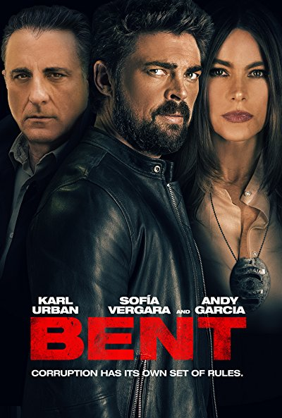 Bent 2018 BluRay REMUX 1080p AVC DTS-HD MA 5.1-EPSiLON