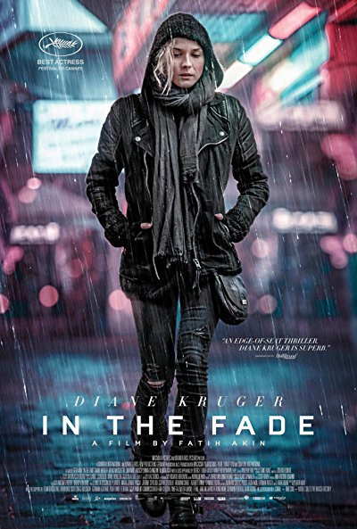 In the Fade 2017 1080p BluRay DTS x264-HDS