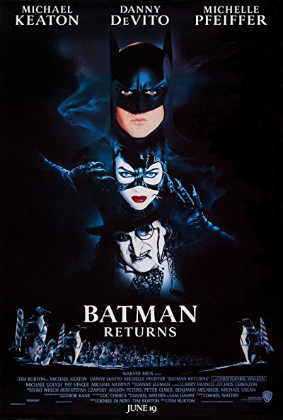 Batman Returns 1992 2160p UHD BluRay REMUX HDR HEVC Atmos-EPSiLON