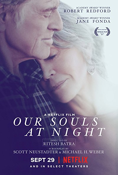 Our Souls At Night 2017 2160p HDR Netflix WEB-DL DD5.1 x265-TrollUHD