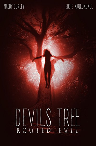 Devils Tree Rooted Evil 2018 1080p WEB-DL AAC H264-CMRG