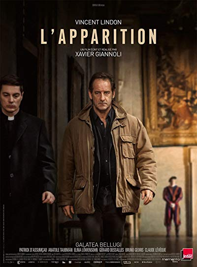 The Apparition 2018 1080p BluRay DTS x264-LoRD