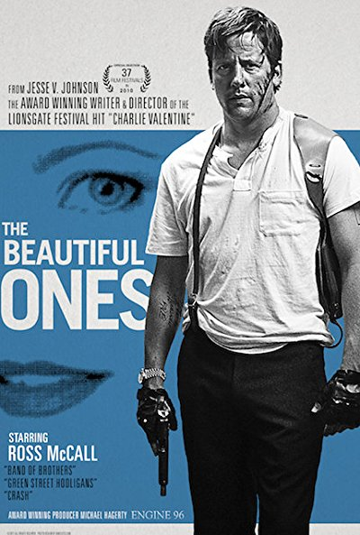The Beautiful Ones 2017 1080p WEB-DL DD5.1 H264-FGT