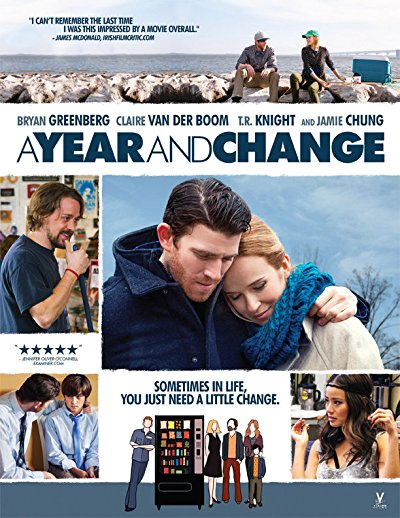 A Year and Change 2015 AMZN 1080p WEB-DL DD2.0 x264-monkee