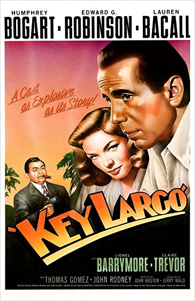 Key Largo 1948 BluRay REMUX 1080p AVC FLAC2.0-EPSiLON
