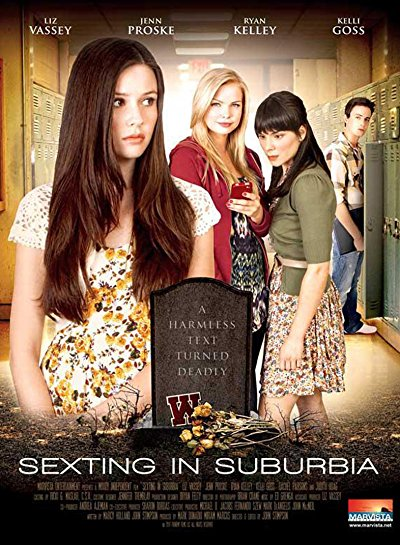 Sexting in Suburbia 2012 1080p WEB-DL DD5.1 H264-FGT