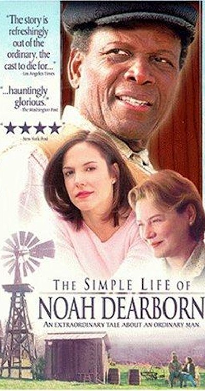 The Simple Life of Noah Dearborn 1999 1080p WEB-DL AAC H264-FGT