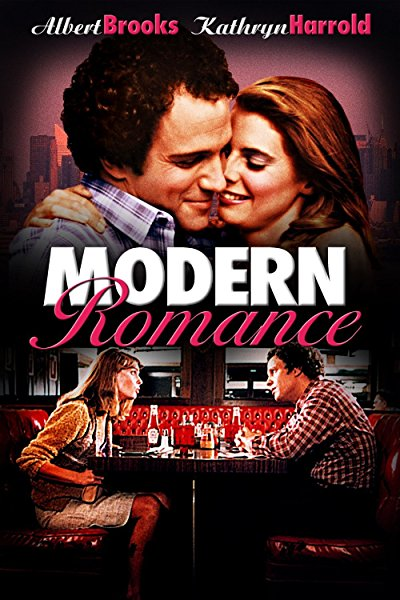 modern romance 1981 1080p BluRay DD1.0 x264-spooks