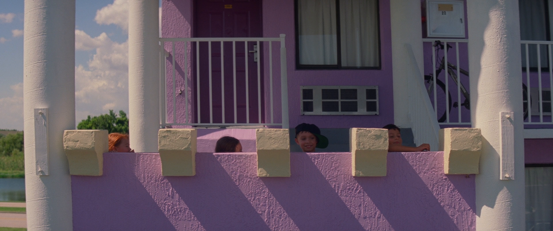 The Florida Project 2017 BluRay 1080p DTS-HD MA 5.1-MTeam