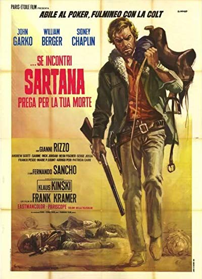 if you meet sartana pray for your death 1968 720p BluRay DTS x264-ghouls