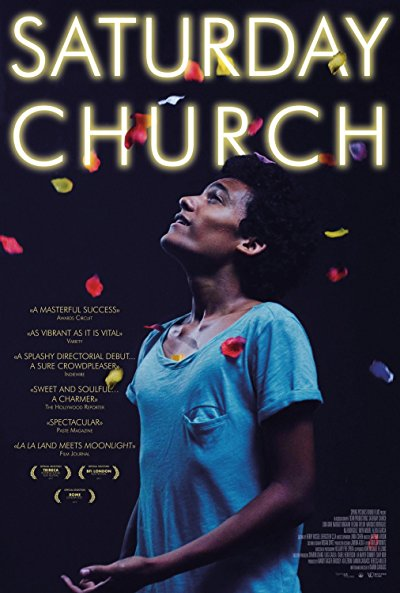 Saturday Church 2017 1080p WEB-DL DD5.1 H264 CRO-DIAMOND