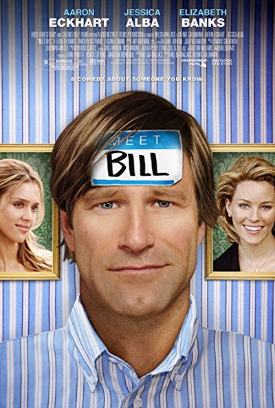 Meet Bill 2007 720p BluRay DTS x264-iLL