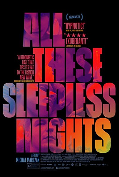 All These Sleepless Nights 2016 AMZN 1080p WEB-DL DDP5 1 DD5.1 x264-monkee
