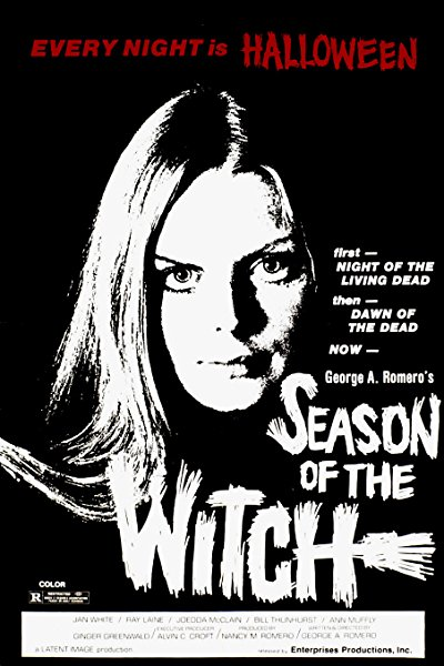 season of the witch 1972 extended 720p BluRay DD1.0 x264-spooks