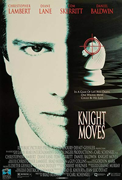 Knight Moves 1992 BluRay REMUX 1080p AVC DTS-HD MA 5.1-EPSiLON
