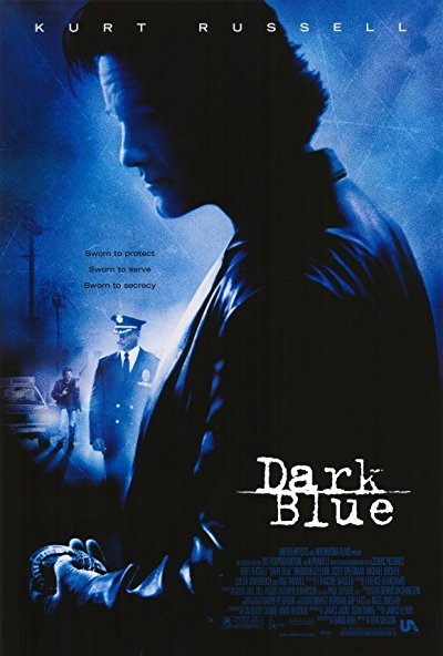 Dark Blue 2002 1080p BluRay DTS x264-Japhson