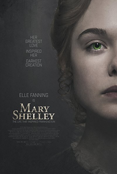 Mary Shelley 2017 720p BluRay DTS x264-AMIABLE
