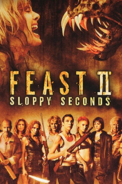 Feast II Sloppy Seconds 2008 1080p WEB-DL DD5.1 H264-FGT