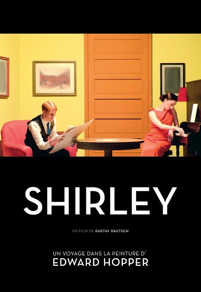 shirley visions of reality 2013 720p BluRay DTS x264-bipolar