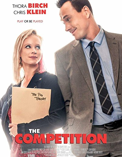 The Competition 2018 BluRay 720p DTS x264-MTeam