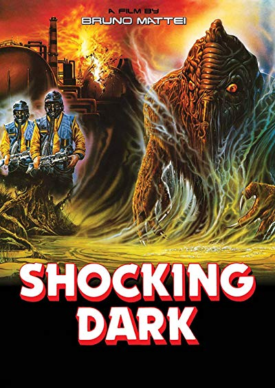 Shocking Dark 1989 720p BluRay FLAC x264-SADPANDA