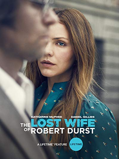 The Lost Wife of Robert Durst 2017 AMZN 1080p WEB-DL DD2.0 x264-ABM
