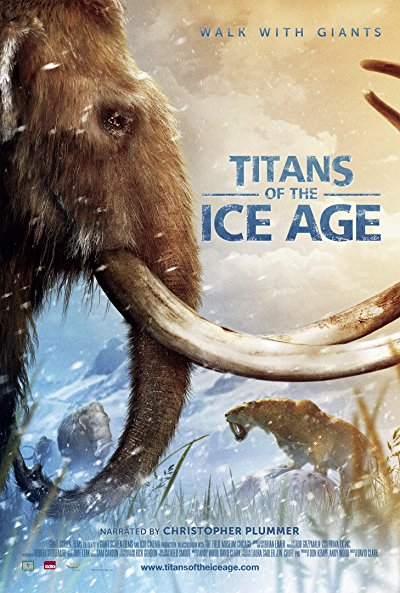 Titans of the Ice Age 2013 2160p UHD BluRay REMUX SDR HEVC DTS-HD MA 5.1-EPSiLON