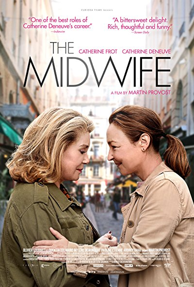Sage Femme 2017 1080p BluRay DTS-HD MA 5.1 x264-HDChina