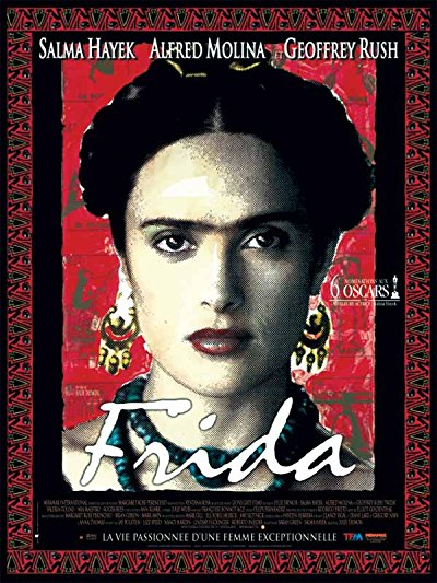 Frida 2002 BluRay REMUX 1080p AVC DTS-HD MA 5.1-EPSiLON