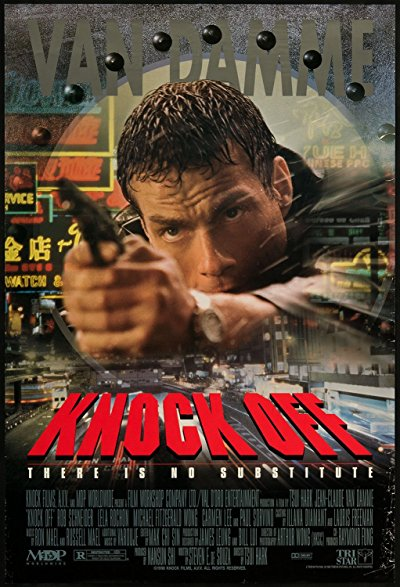 Knock Off 1998 1080p BluRay DTS x264-VETO