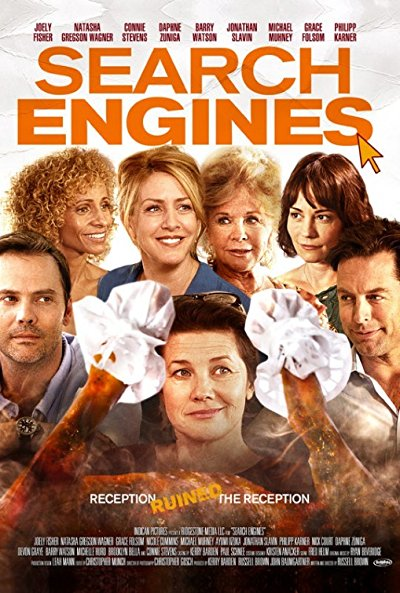 Search Engines 2016 1080p WEB-DL DD5.1 H264-FGT