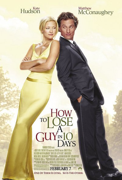How to Lose a Guy in 10 Days 2003 BluRay REMUX 1080p AVC DTS-HD MA 5.1-LEGi0N