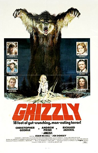 grizzly 1976 720p BluRay DD2.0 x264-spooks