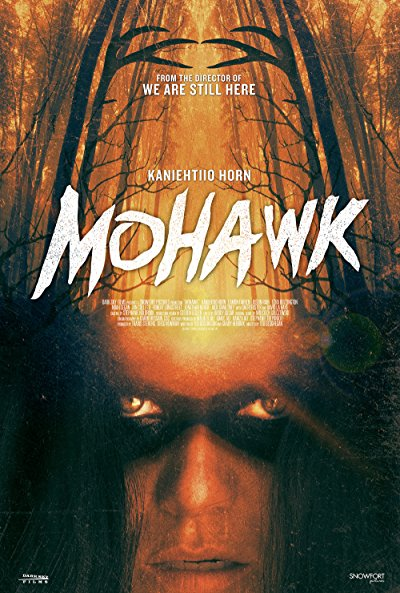 Mohawk 2017 1080p BluRay DTS x264-RUSTED