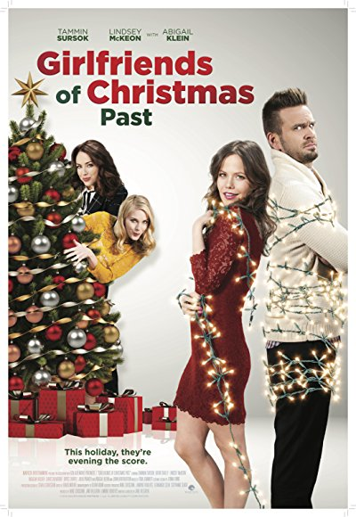 Girlfriends of Christmas Past 2016 1080p WEB-DL DD5.1 x264-FGT
