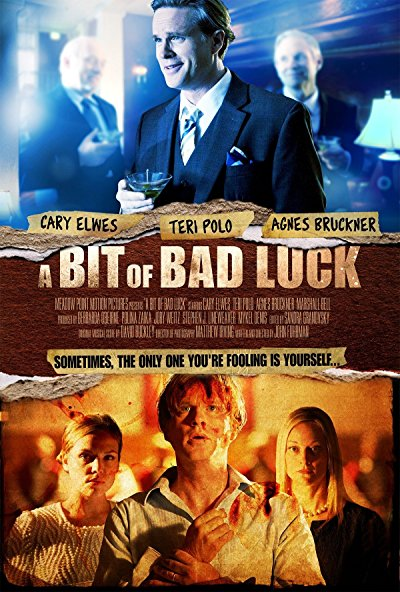 A Bit of Bad Luck 2014 1080p WEB-DL AAC H264-FGT