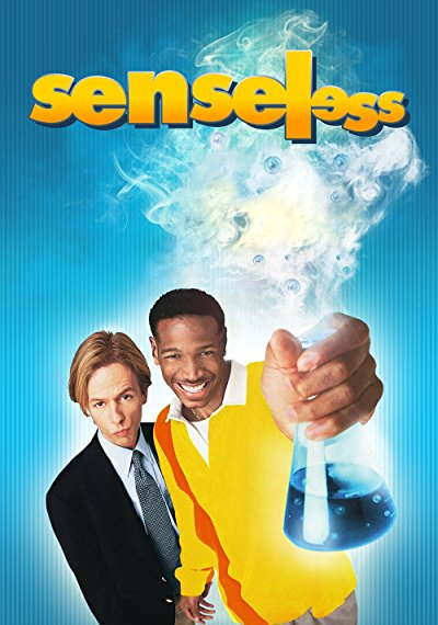 Senseless 1998 1080p BluRay x264 DD2.0-PiF4
