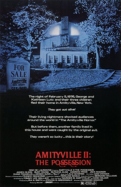 Amityville II The Possession 1982 BluRay REMUX 1080p AVC DTS-HD MA 5.1-EPSiLON