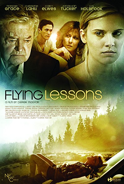 Flying Lessons 2010 1080p WEB-DL DD5.1 H264-FGT