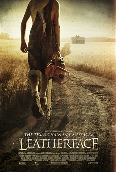 Leatherface 2017 1080p BluRay DTS x264-ROVERS