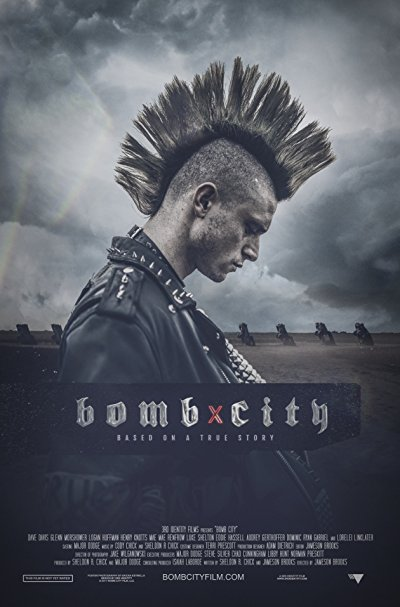 Bomb City 2017 1080p WEB-DL DD5.1 H264-FGT