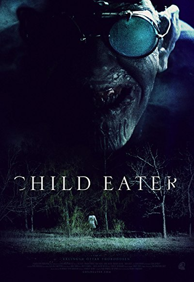 Child Eater 2016 1080p BluRay DTS x264-GUACAMOLE