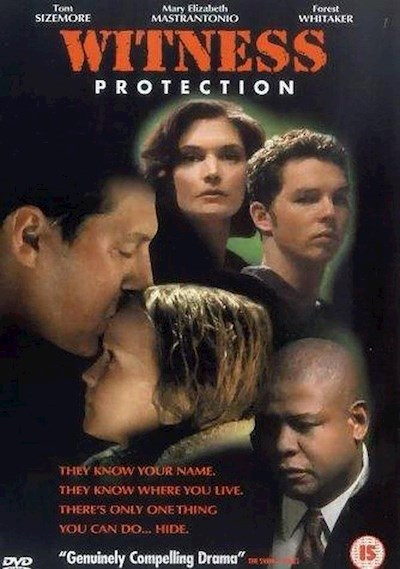 Witness Protection 1999 AMZN 1080p WEB-DL DD2.0 H264-SiGMA