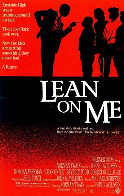 Lean on Me 1989 AMZN 1080p WEB-DL DD2.0 H264-alfaHD