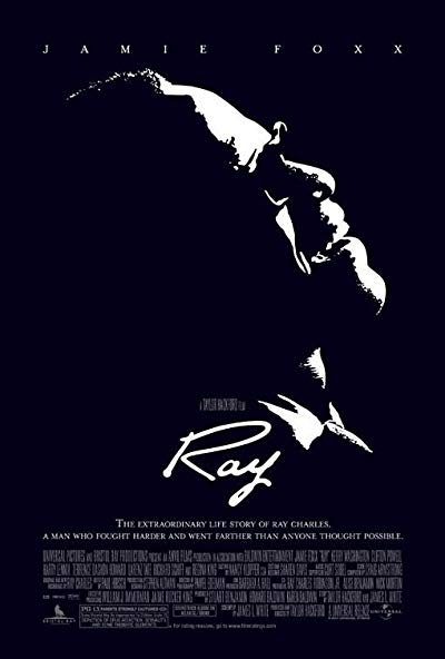 Ray 2004 1080p BluRay DTS x264-HDS