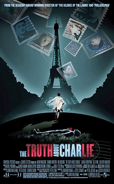 The Truth About Charlie 2002 720p BluRay DTS x264-PSYCHD