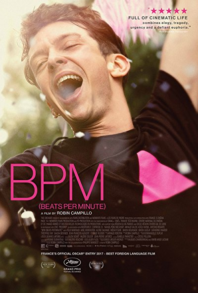 120 beats per minute 2017 1080p BluRay DTS x264-cadaver