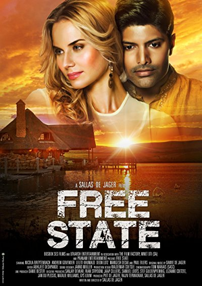 Free State 2016 1080p WEB-DL DD5.1 H264-FGT